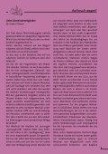 Pfarrbrief Hl. Dreikönige und St. Pius - Kath. Pfarrgemeinde Hl ... - Page 3