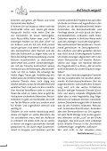 Pfarrbrief Hl. Dreikönige und St. Pius - Kath. Pfarrgemeinde Hl ... - Page 4