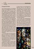Pfarrbrief Hl. Dreikönige und St. Pius - Kath. Pfarrgemeinde Hl ... - Page 7