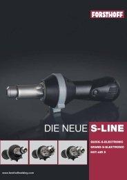 AKU S-Line.pdf - Ahlborn Kunststoffe