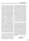 Pfarrbrief Weihnachten 2007 hl. Dreikönige und St. Pius - Kath ... - Page 3