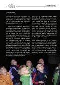 Pfarrbrief Weihnachten 2007 hl. Dreikönige und St. Pius - Kath ... - Page 4