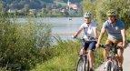 mit e-mobilität - Donauradweg - Page 2