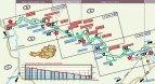 mit e-mobilität - Donauradweg - Page 6