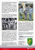 Tiroler Kaiserjäger - Österreichs Bundesheer - Page 3