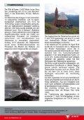 Tiroler Kaiserjäger - Österreichs Bundesheer - Page 4