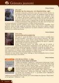 Ziņnesi - Jāņa Rozes grāmatnīca - Page 4