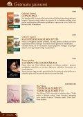 Ziņnesi - Jāņa Rozes grāmatnīca - Page 6