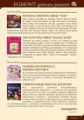 Ziņnesi - Jāņa Rozes grāmatnīca - Page 7