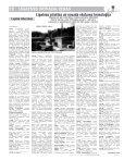 Sirsnīgs paldies! Darba rezultātus apkopojot - Līgatnes pagasts - Page 6