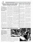 Sirsnīgs paldies! Darba rezultātus apkopojot - Līgatnes pagasts - Page 7