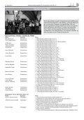 Sinnspruch der Woche - St. Peter - Seite 3