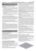 Sinnspruch der Woche - St. Peter - Seite 5