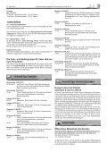 Sinnspruch der Woche - St. Peter - Seite 7
