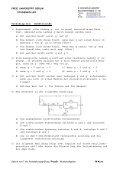 Von den vier Aufgabenvorschlägen sind drei vollständig zu ... - Seite 4