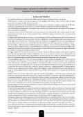 NO TIZIARIO TRIMESTRALE DEL COMUNE DI RABBI - Page 2