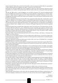 NO TIZIARIO TRIMESTRALE DEL COMUNE DI RABBI - Page 3