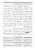 Pļaviņu Ziņas - Aizkraukles rajona padome - Page 2