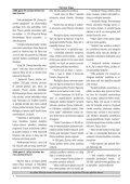 Pļaviņu Ziņas - Aizkraukles rajona padome - Page 4