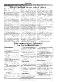 Pļaviņu Ziņas - Aizkraukles rajona padome - Page 5