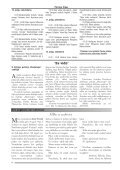 Pļaviņu Ziņas - Aizkraukles rajona padome - Page 6