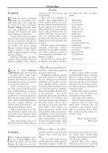 Pļaviņu Ziņas - Aizkraukles rajona padome - Page 7