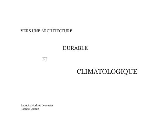 énoncé théorique.pdf - EPFL