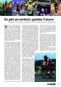 Vor - Sembella Gmbh - Seite 3