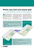 Vor - Sembella Gmbh - Seite 4