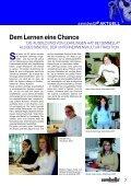 Vor - Sembella Gmbh - Seite 7
