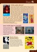 Ziņnesī - Jāņa Rozes grāmatnīca - Page 3