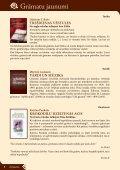 Ziņnesī - Jāņa Rozes grāmatnīca - Page 4