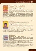 Ziņnesī - Jāņa Rozes grāmatnīca - Page 5