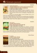 Ziņnesī - Jāņa Rozes grāmatnīca - Page 6