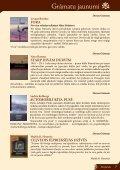 Ziņnesī - Jāņa Rozes grāmatnīca - Page 7