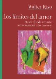 los_limites_del_amor_walter_riso