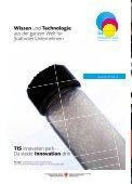 zur Ansicht - Mediaradius - Seite 2