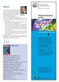 zur Ansicht - Mediaradius - Seite 5