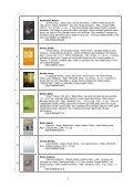 SATURIETIES, DZEJA NĀK! - Ventspils Bibliotēka - Page 2