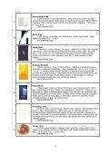 SATURIETIES, DZEJA NĀK! - Ventspils Bibliotēka - Page 3