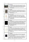 SATURIETIES, DZEJA NĀK! - Ventspils Bibliotēka - Page 4
