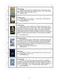 SATURIETIES, DZEJA NĀK! - Ventspils Bibliotēka - Page 7