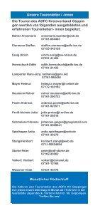 FahrRadJahr 2010 - ADFC - Seite 5