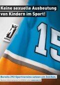 KÖNIGE DER LEICHTATHLETIK - Leichtathletik-Club Zürich - Seite 2