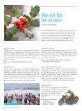 usatz-Show Zusatz-Show eröffnet - Verlagskontor SH - Seite 6