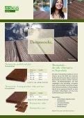 Holz im Garten. - Seca - Seite 6
