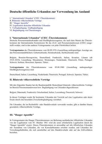 Polnische frau ohne partnervermittlung kennenlernen