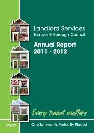 Annual Report 2011_12_web