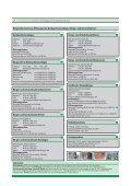 Bekanntmachungen - Stadt Emmendingen - Seite 2