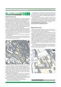 Bekanntmachungen - Stadt Emmendingen - Seite 3